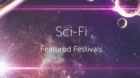 Picture for category Sci-fi